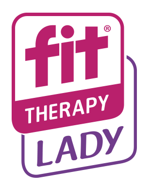 fit therapy biophysical infrared radiation based patch