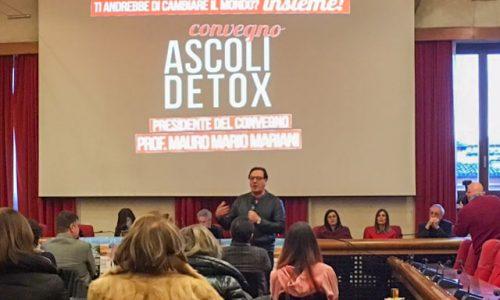 Ascoli Detox 2018_5