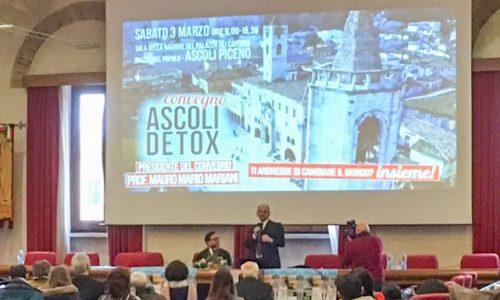 Ascoli Detox 2018_4