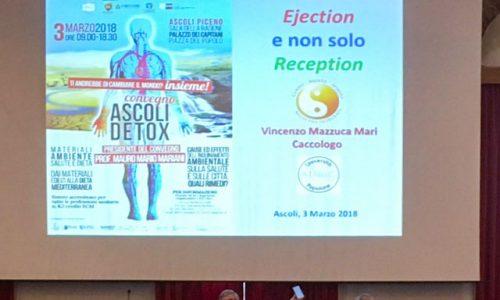 Ascoli Detox 2018_3