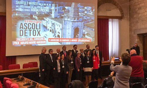 Ascoli Detox 2018_2
