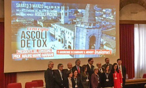 Ascoli Detox 2018_1
