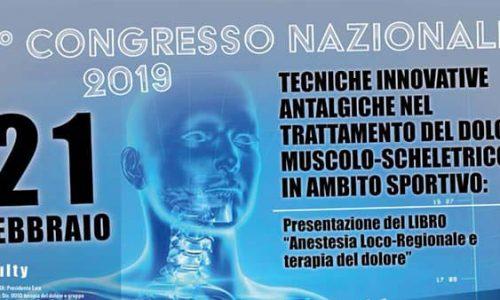 Convegno Frosinone 111